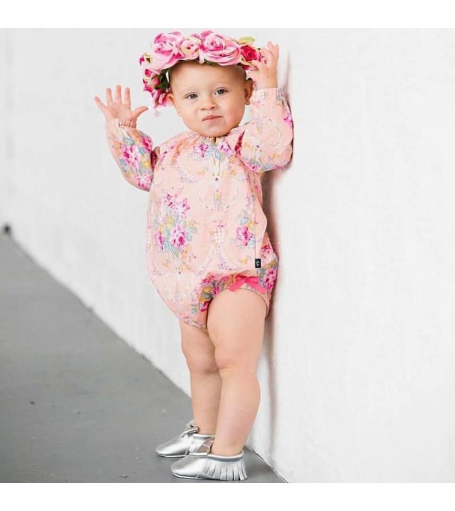 Pretty Little Diva